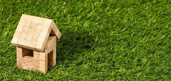 Wij helpen u graag bij vragen over hypotheken