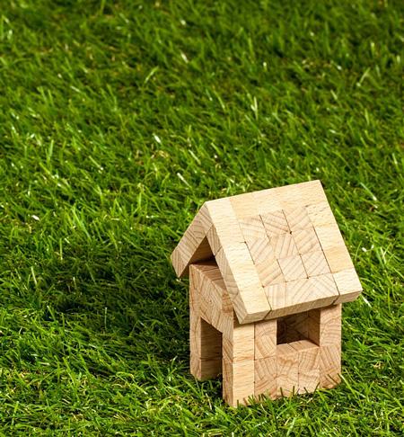 Wij vergelijken hypotheken voor u