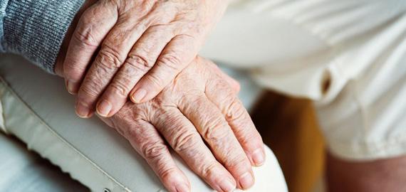 Pensioenopbouw of tekort