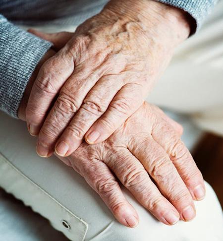 Heeft u later voldoende pensioen ?